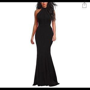Dresses & Skirts - ✨✨✨A-Line Formal Party Dress